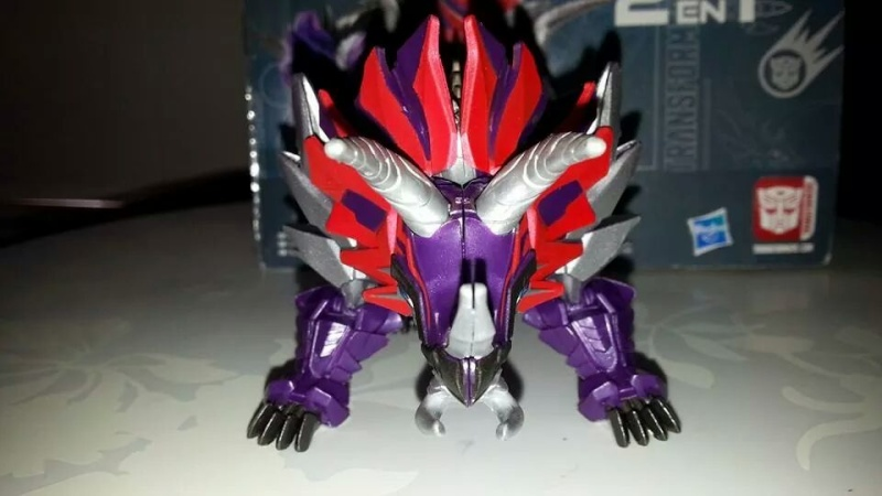 Collection Transformers de sylv1  (AOE, CHUG, TF PRIME, BH, MP, LABELS INDÉS ET G1.. ) Img_1557