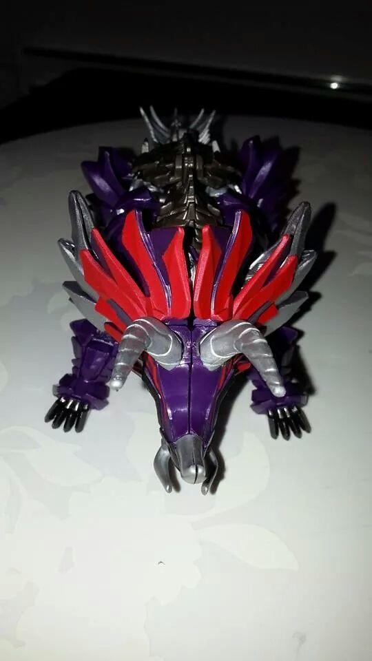 Collection Transformers de sylv1  (AOE, CHUG, TF PRIME, BH, MP, LABELS INDÉS ET G1.. ) Img_1558