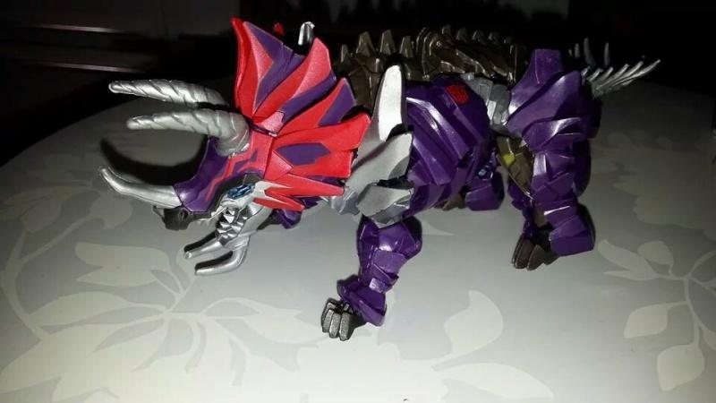 Collection Transformers de sylv1  (AOE, CHUG, TF PRIME, BH, MP, LABELS INDÉS ET G1.. ) Img_1559