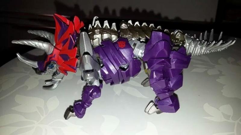 Collection Transformers de sylv1  (AOE, CHUG, TF PRIME, BH, MP, LABELS INDÉS ET G1.. ) Img_1560
