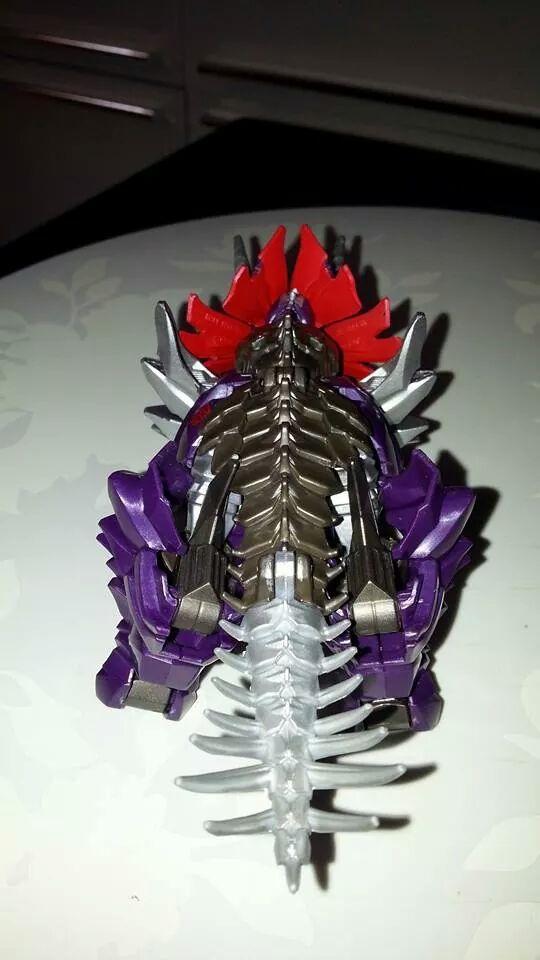Collection Transformers de sylv1  (AOE, CHUG, TF PRIME, BH, MP, LABELS INDÉS ET G1.. ) Img_1561