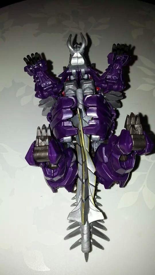 Collection Transformers de sylv1  (AOE, CHUG, TF PRIME, BH, MP, LABELS INDÉS ET G1.. ) Img_1562