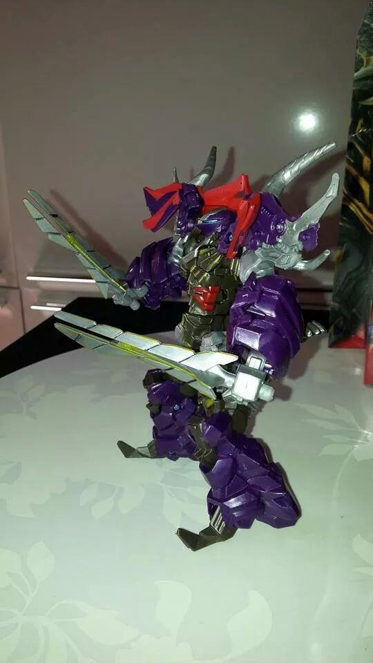 Collection Transformers de sylv1  (AOE, CHUG, TF PRIME, BH, MP, LABELS INDÉS ET G1.. ) Img_1564