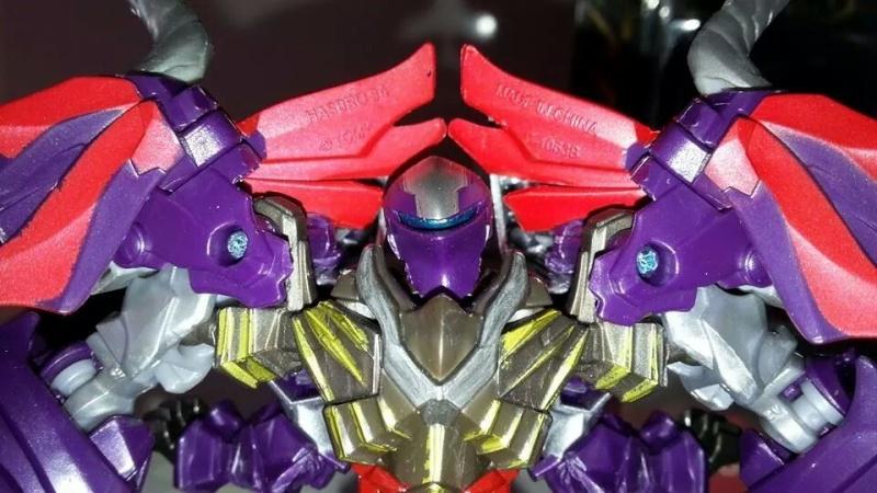 Collection Transformers de sylv1  (AOE, CHUG, TF PRIME, BH, MP, LABELS INDÉS ET G1.. ) Img_1566