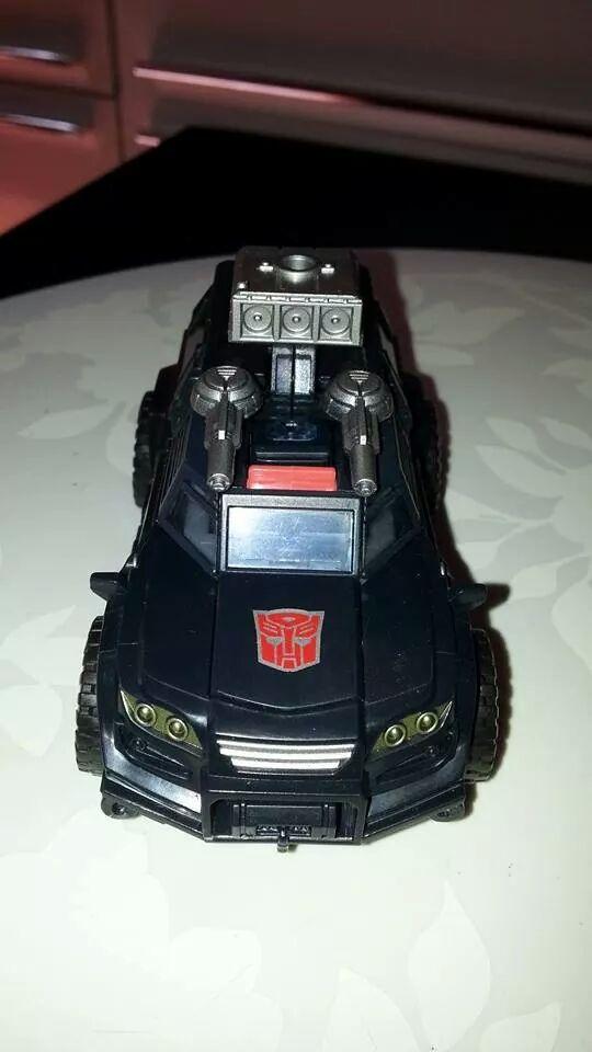 Collection Transformers de sylv1  (AOE, CHUG, TF PRIME, BH, MP, LABELS INDÉS ET G1.. ) Img_1568