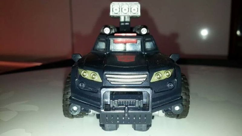 Collection Transformers de sylv1  (AOE, CHUG, TF PRIME, BH, MP, LABELS INDÉS ET G1.. ) Img_1569
