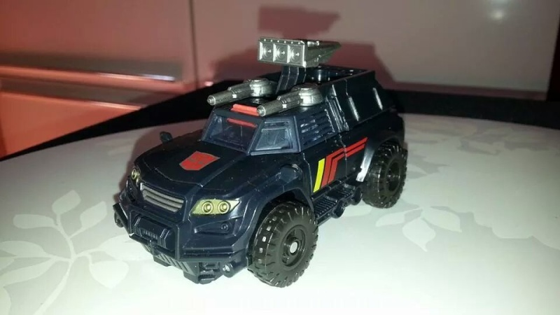 Collection Transformers de sylv1  (AOE, CHUG, TF PRIME, BH, MP, LABELS INDÉS ET G1.. ) Img_1570