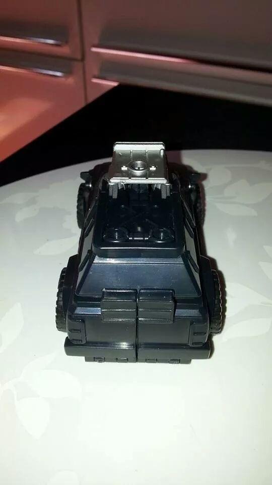 Collection Transformers de sylv1  (AOE, CHUG, TF PRIME, BH, MP, LABELS INDÉS ET G1.. ) Img_1572