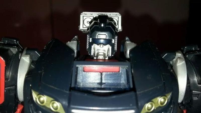 Collection Transformers de sylv1  (AOE, CHUG, TF PRIME, BH, MP, LABELS INDÉS ET G1.. ) Img_1576