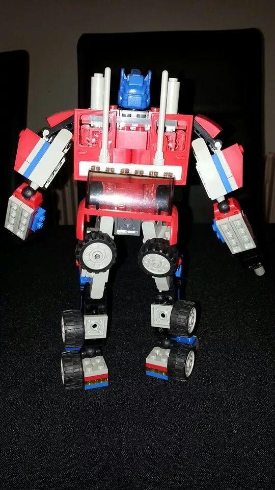 Collection Transformers de sylv1  (AOE, CHUG, TF PRIME, BH, MP, LABELS INDÉS ET G1.. ) Img_1577