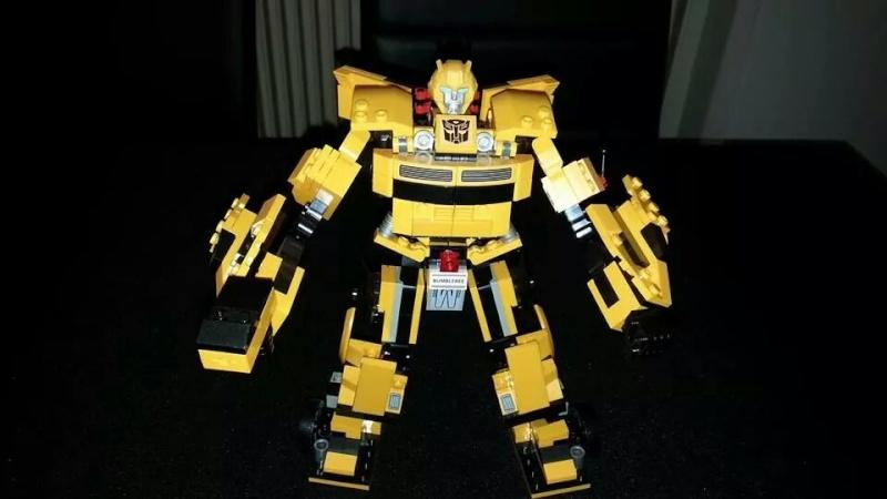 Collection Transformers de sylv1  (AOE, CHUG, TF PRIME, BH, MP, LABELS INDÉS ET G1.. ) Img_1579