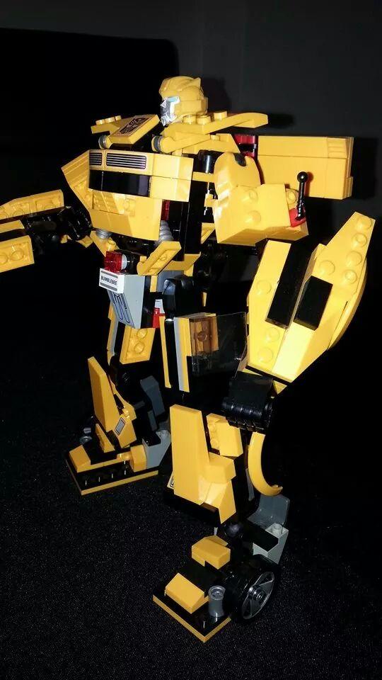 Collection Transformers de sylv1  (AOE, CHUG, TF PRIME, BH, MP, LABELS INDÉS ET G1.. ) Img_1580