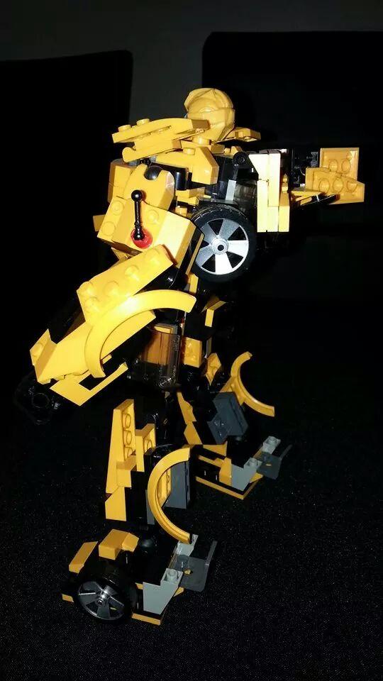 Collection Transformers de sylv1  (AOE, CHUG, TF PRIME, BH, MP, LABELS INDÉS ET G1.. ) Img_1581