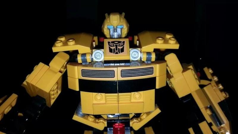 Collection Transformers de sylv1  (AOE, CHUG, TF PRIME, BH, MP, LABELS INDÉS ET G1.. ) Img_1583