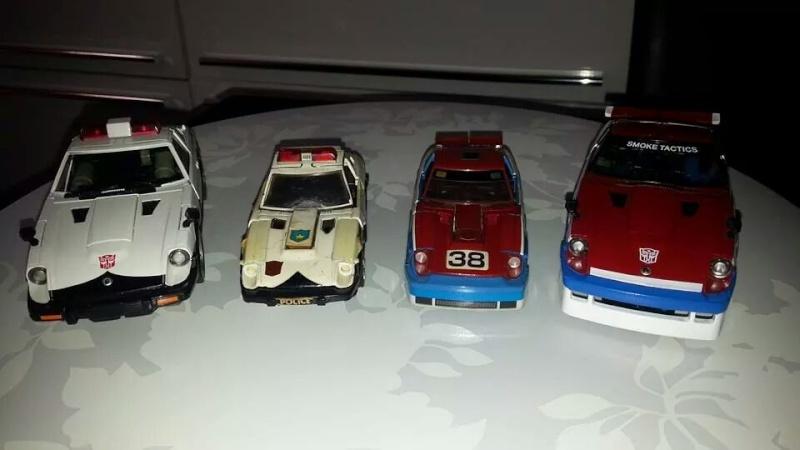 Collection Transformers de sylv1  (AOE, CHUG, TF PRIME, BH, MP, LABELS INDÉS ET G1.. ) Img_1584