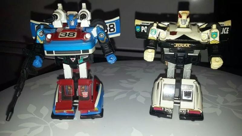 Collection Transformers de sylv1  (AOE, CHUG, TF PRIME, BH, MP, LABELS INDÉS ET G1.. ) Img_1587