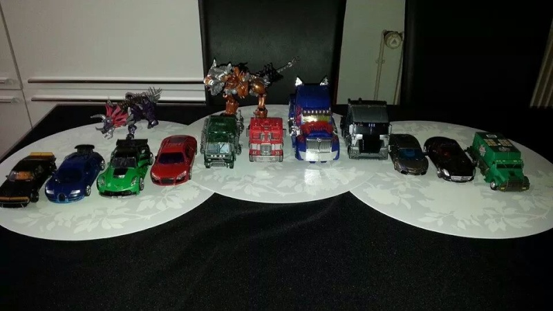 Collection Transformers de sylv1  (AOE, CHUG, TF PRIME, BH, MP, LABELS INDÉS ET G1.. ) Img_1588