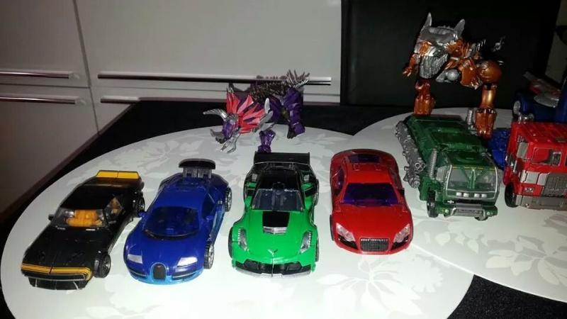 Collection Transformers de sylv1  (AOE, CHUG, TF PRIME, BH, MP, LABELS INDÉS ET G1.. ) Img_1589