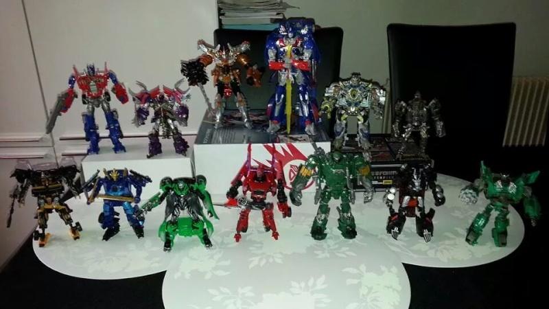 Collection Transformers de sylv1  (AOE, CHUG, TF PRIME, BH, MP, LABELS INDÉS ET G1.. ) Img_1591