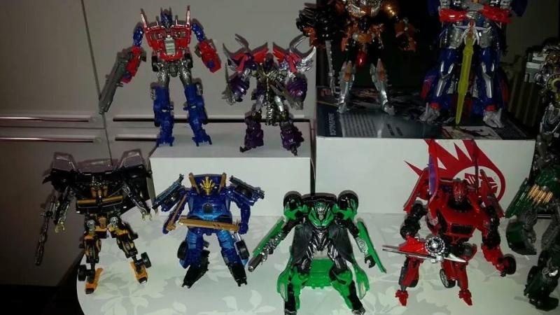 Collection Transformers de sylv1  (AOE, CHUG, TF PRIME, BH, MP, LABELS INDÉS ET G1.. ) Img_1592