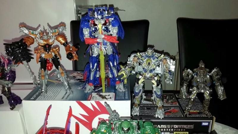 Collection Transformers de sylv1  (AOE, CHUG, TF PRIME, BH, MP, LABELS INDÉS ET G1.. ) Img_1593
