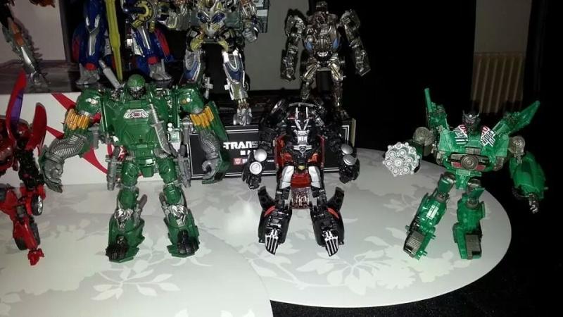 Collection Transformers de sylv1  (AOE, CHUG, TF PRIME, BH, MP, LABELS INDÉS ET G1.. ) Img_1594
