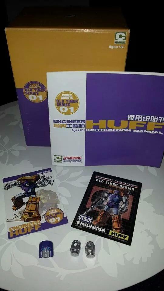 Collection Transformers de sylv1  (AOE, CHUG, TF PRIME, BH, MP, LABELS INDÉS ET G1.. ) Img_1614