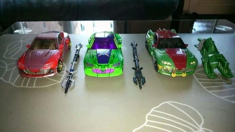 Collection Transformers de sylv1  (AOE, CHUG, TF PRIME, BH, MP, LABELS INDÉS ET G1.. ) Img_1615