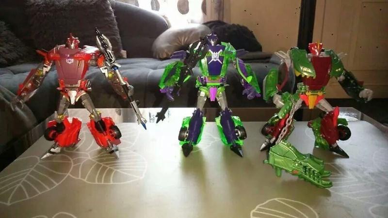 Collection Transformers de sylv1  (AOE, CHUG, TF PRIME, BH, MP, LABELS INDÉS ET G1.. ) Img_1617
