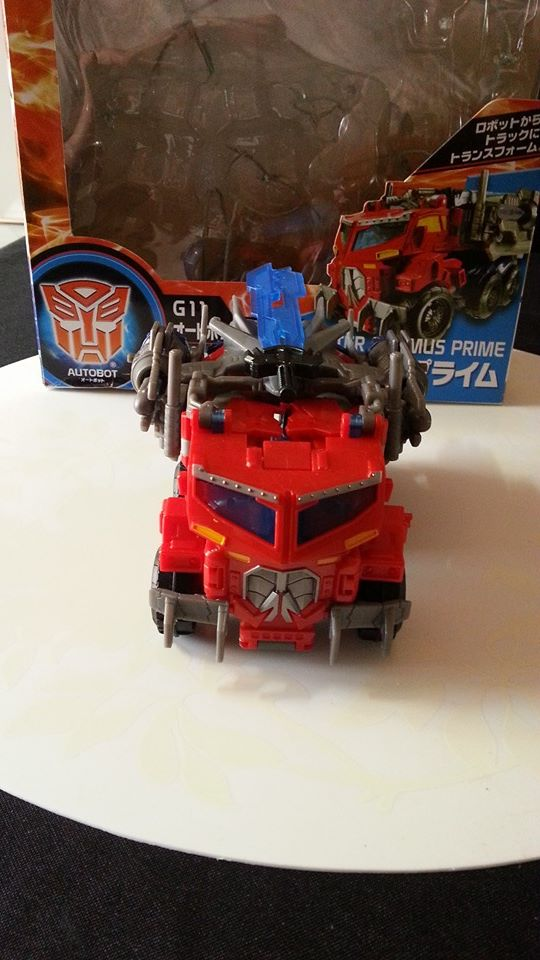 Collection Transformers de sylv1  (AOE, CHUG, TF PRIME, BH, MP, LABELS INDÉS ET G1.. ) Img_1618