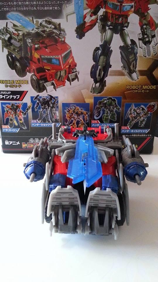 Collection Transformers de sylv1  (AOE, CHUG, TF PRIME, BH, MP, LABELS INDÉS ET G1.. ) Img_1620
