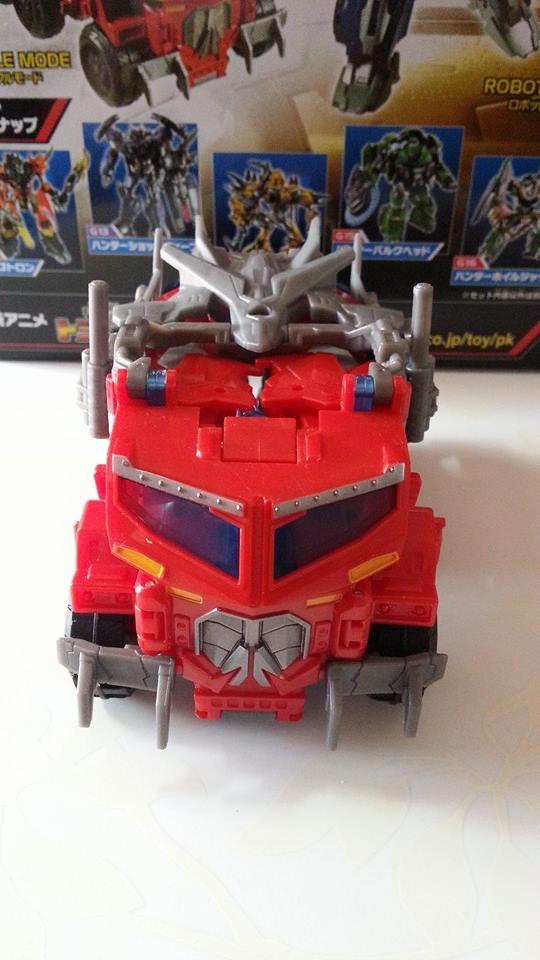 Collection Transformers de sylv1  (AOE, CHUG, TF PRIME, BH, MP, LABELS INDÉS ET G1.. ) Img_1621
