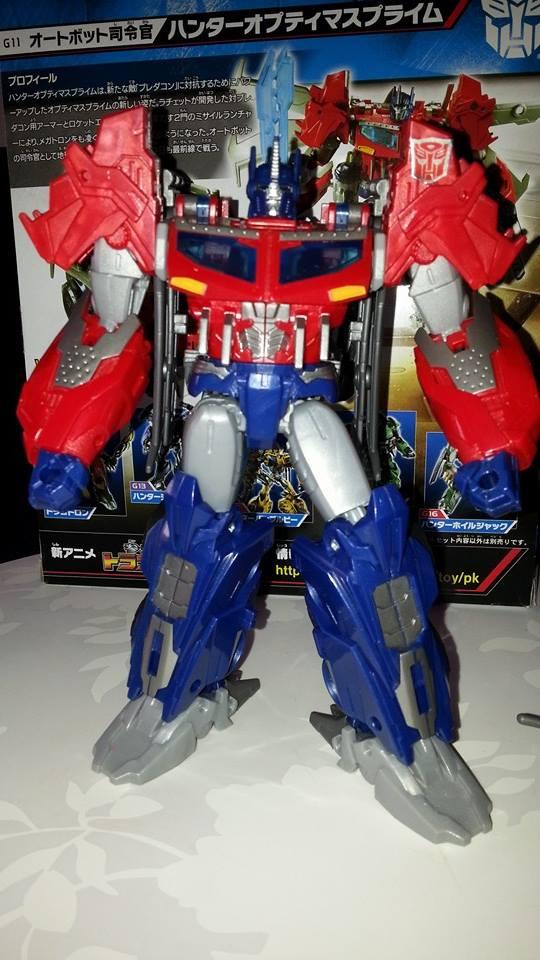 Collection Transformers de sylv1  (AOE, CHUG, TF PRIME, BH, MP, LABELS INDÉS ET G1.. ) Img_1622