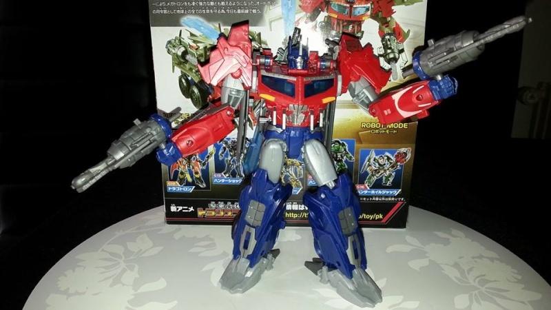 Collection Transformers de sylv1  (AOE, CHUG, TF PRIME, BH, MP, LABELS INDÉS ET G1.. ) Img_1623