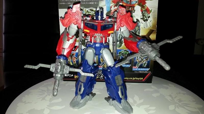 Collection Transformers de sylv1  (AOE, CHUG, TF PRIME, BH, MP, LABELS INDÉS ET G1.. ) Img_1624