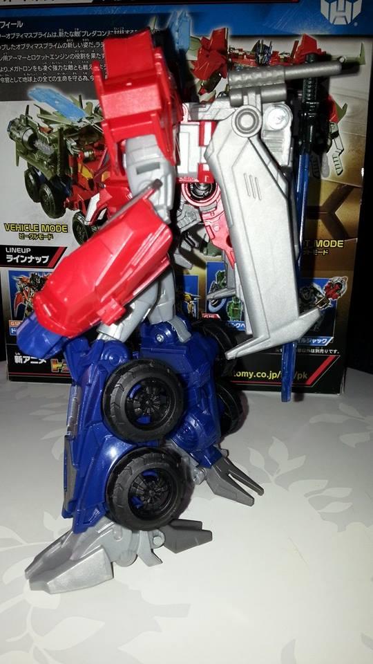 Collection Transformers de sylv1  (AOE, CHUG, TF PRIME, BH, MP, LABELS INDÉS ET G1.. ) Img_1626