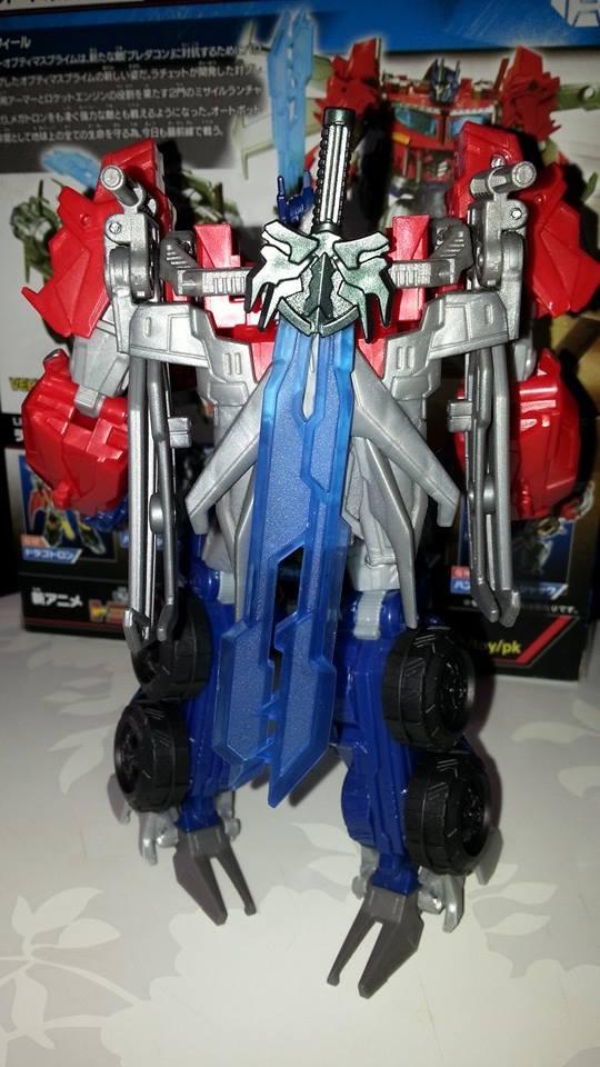 Collection Transformers de sylv1  (AOE, CHUG, TF PRIME, BH, MP, LABELS INDÉS ET G1.. ) Img_1627