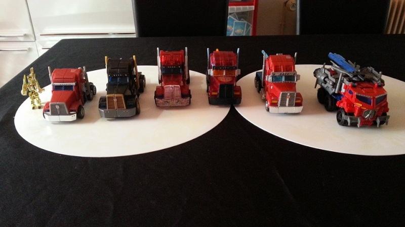 Collection Transformers de sylv1  (AOE, CHUG, TF PRIME, BH, MP, LABELS INDÉS ET G1.. ) Img_1631