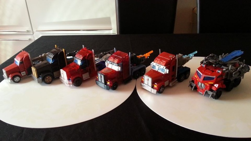 Collection Transformers de sylv1  (AOE, CHUG, TF PRIME, BH, MP, LABELS INDÉS ET G1.. ) Img_1632