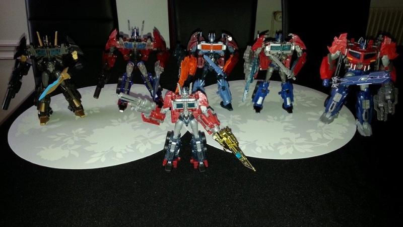 Collection Transformers de sylv1  (AOE, CHUG, TF PRIME, BH, MP, LABELS INDÉS ET G1.. ) Img_1633