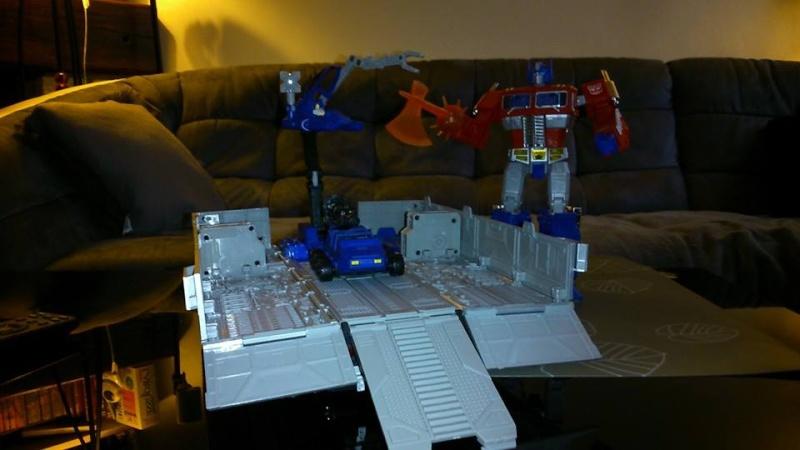 Collection Transformers de sylv1  (AOE, CHUG, TF PRIME, BH, MP, LABELS INDÉS ET G1.. ) Img_1638