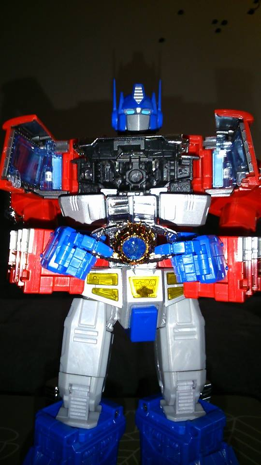Collection Transformers de sylv1  (AOE, CHUG, TF PRIME, BH, MP, LABELS INDÉS ET G1.. ) Img_1640