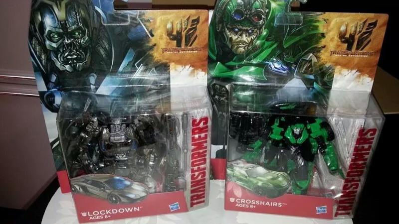 Collection Transformers de sylv1  (AOE, CHUG, TF PRIME, BH, MP, LABELS INDÉS ET G1.. ) Img_1643