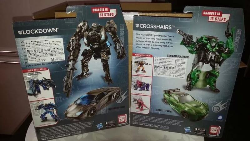 Collection Transformers de sylv1  (AOE, CHUG, TF PRIME, BH, MP, LABELS INDÉS ET G1.. ) Img_1644