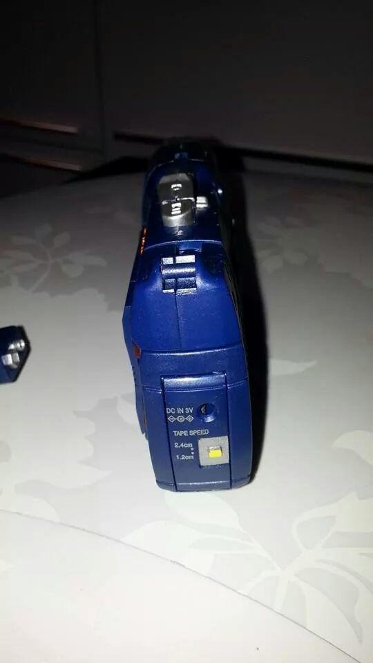 Collection Transformers de sylv1  (AOE, CHUG, TF PRIME, BH, MP, LABELS INDÉS ET G1.. ) Img_1645