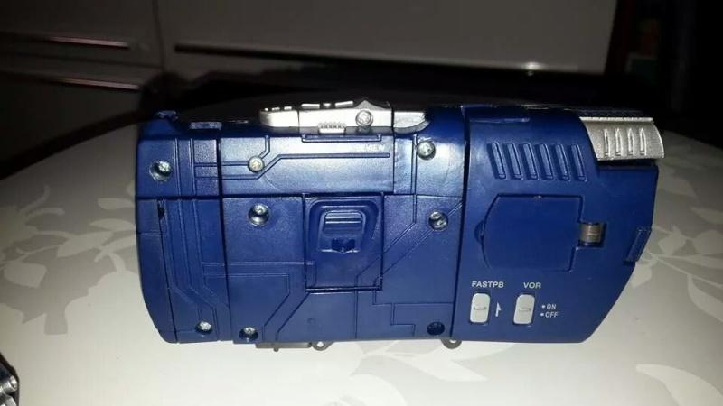Collection Transformers de sylv1  (AOE, CHUG, TF PRIME, BH, MP, LABELS INDÉS ET G1.. ) Img_1646