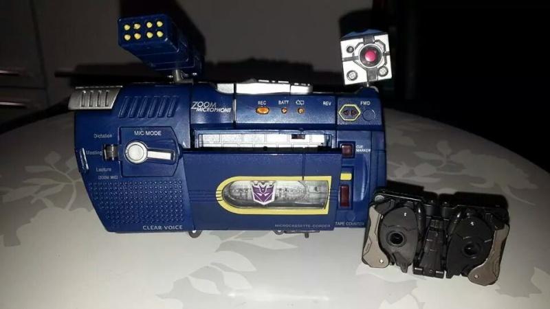 Collection Transformers de sylv1  (AOE, CHUG, TF PRIME, BH, MP, LABELS INDÉS ET G1.. ) Img_1647