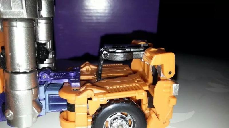 Collection Transformers de sylv1  (AOE, CHUG, TF PRIME, BH, MP, LABELS INDÉS ET G1.. ) Img_1722