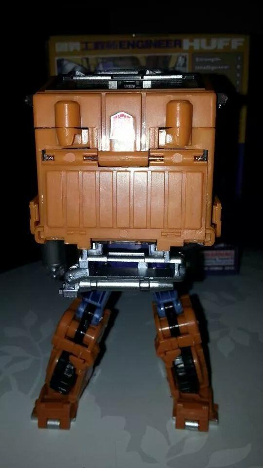 Collection Transformers de sylv1  (AOE, CHUG, TF PRIME, BH, MP, LABELS INDÉS ET G1.. ) Img_1728
