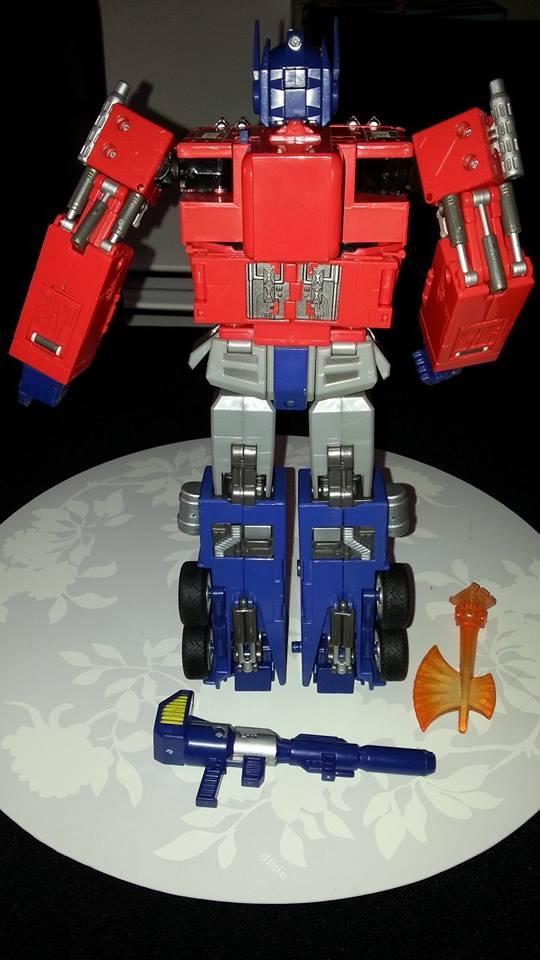 Collection Transformers de sylv1  (AOE, CHUG, TF PRIME, BH, MP, LABELS INDÉS ET G1.. ) Img_1738